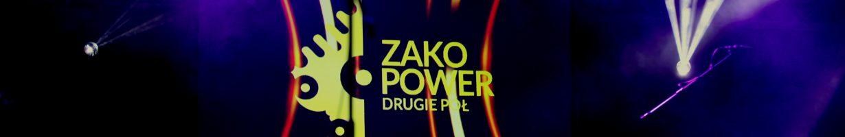 Koncert zespołu Zakopower - Agencja eventowa Gdańsk
