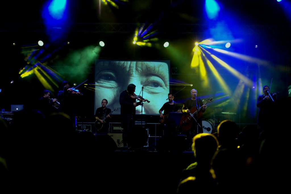 koncert zakopower