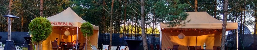 Disco podGwiazdami 2017 - Agencja eventowa Gdańsk