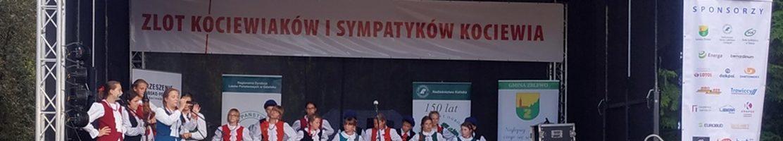 Plachandry iJarmark Kociewski wWirtach - Agencja eventowa Gdańsk