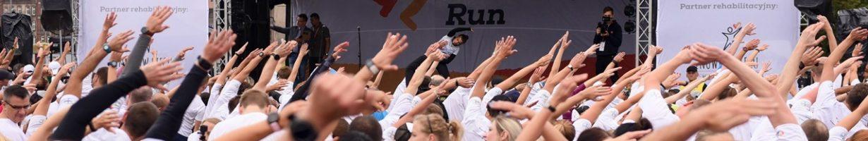 Gdańsk Business Run - Agencja eventowa Gdańsk
