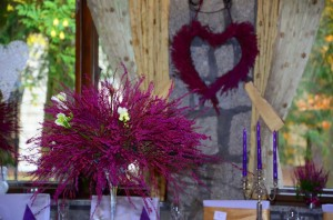 organizacja-wesel-dekoracje-14