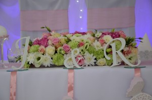 organizacja-wesel-dekoracje-21