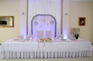 organizacja-wesel-dekoracje-23