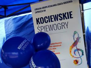 spiewogry 2018 (1)