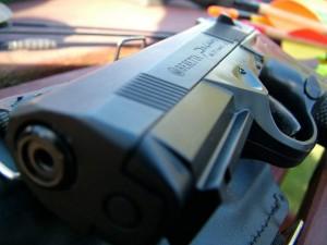 strzelnica