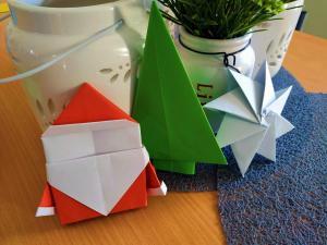 warsztaty świąteczne (3)